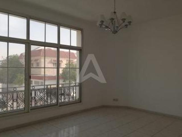 Large Garden | Compound | Extremely Spacious 4 Bed