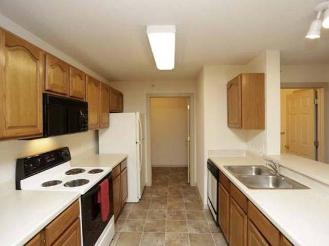 Large Open Living Spaces In Home Laundry, Underground Parking More Dakota Dunes, Sd Sioux ...