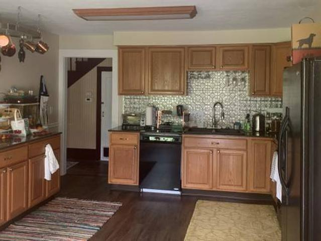 Large Private Room In Shared Country Home 15 Min To Cornell Ithaca Brooktondale, Ny