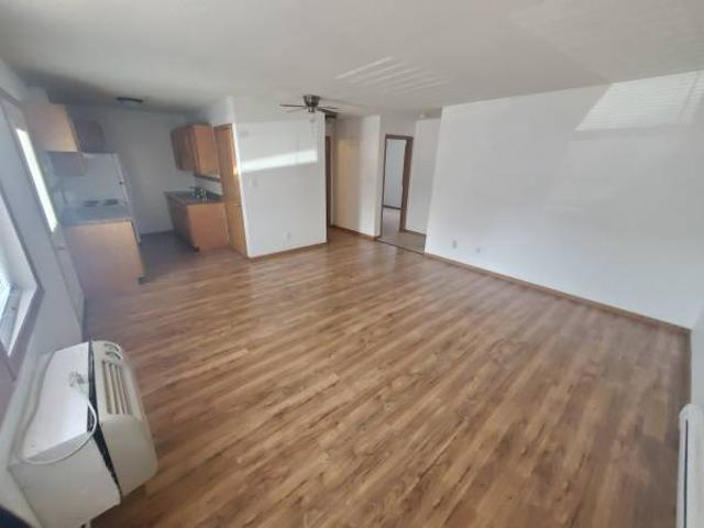 Large Remodeled Northside 2 Bedroom Apartment Available August 10th 1016 Charles Street, L...