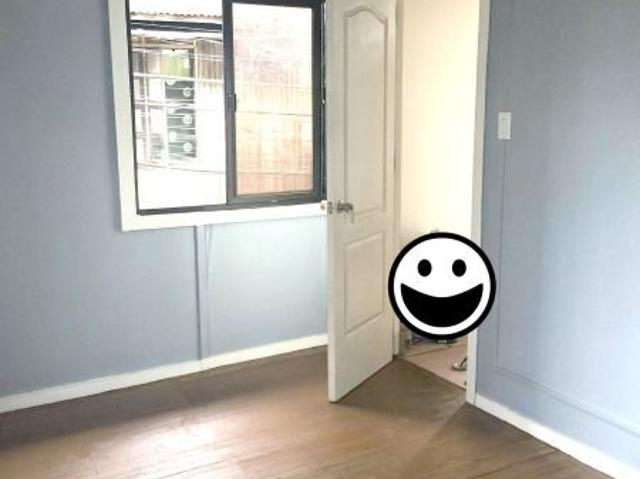 Large Room For Rent In A House Matimyas St. Sampaloc, Mla Good For 2 Persons, No Cr Inside...