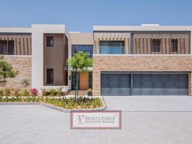 Last Available | 4br Villa Type F | Price Reduced