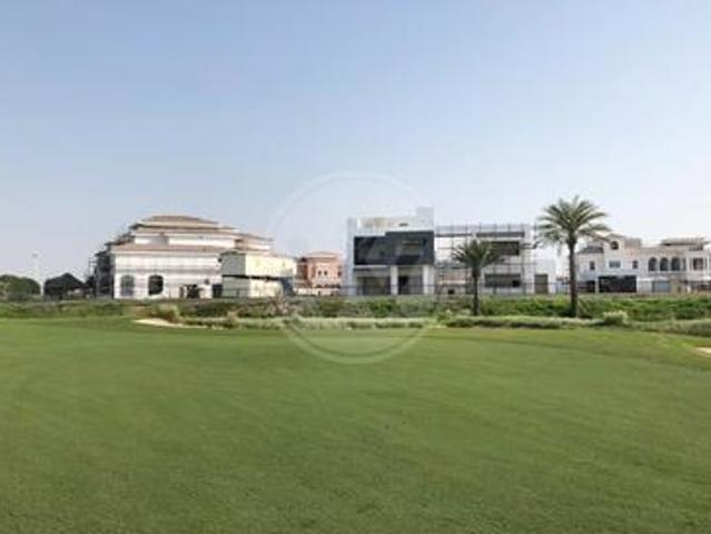 Last Plot For Sale In This Exclusive Development