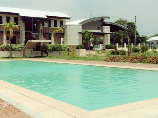 120sqm Affordable Residential Lots In Sugarland Estates Along Governor's Drive Going To Sm...