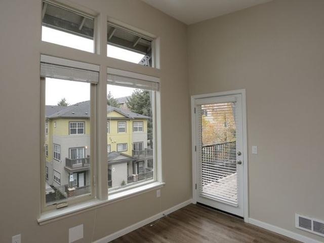 Latitude Townhomes And Apartments 11282 Se Causey Cir, Happy Valley, Or 97086
