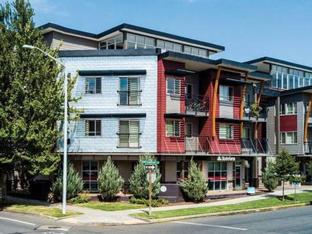 Lease Takeover Master Bedroombath Close To Cus $600 A Month Eugene