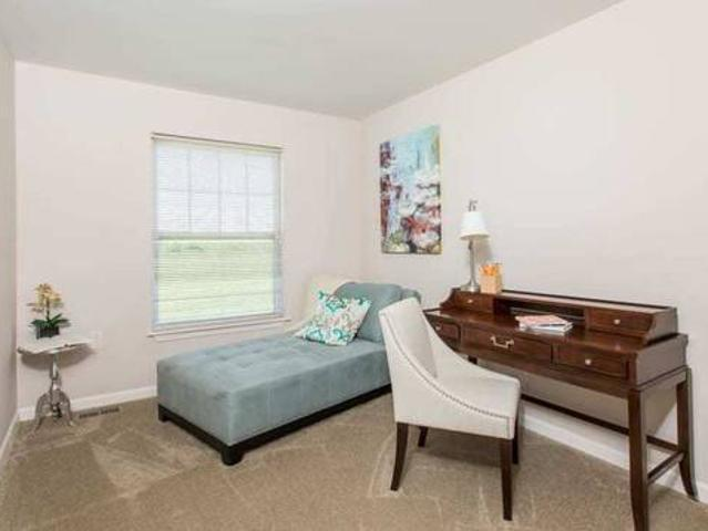 Lease Today, Walking And Biking Trails, Dog Park Watertown