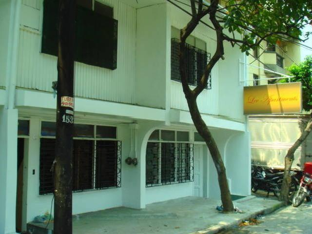 Room Apartment For Rent In Mandaluyong