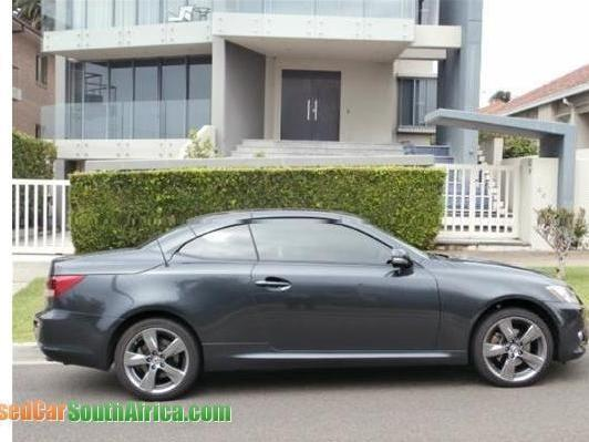 blue ratings frontside pricing reviews kelley convertible sc used lexus book