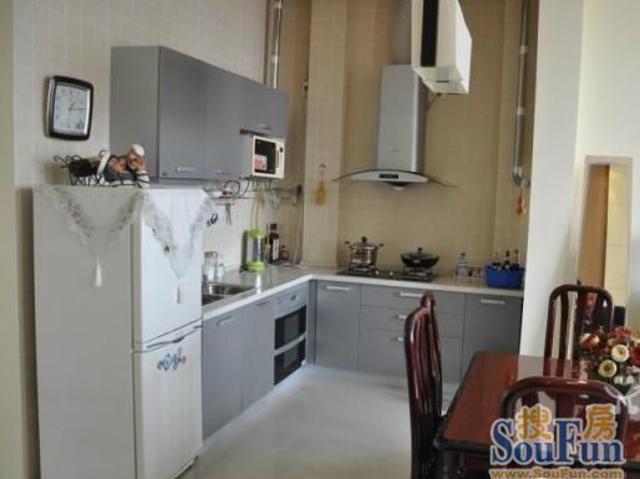 两室的价位 三室的享受 鸿鑫公寓 免税 售价49万