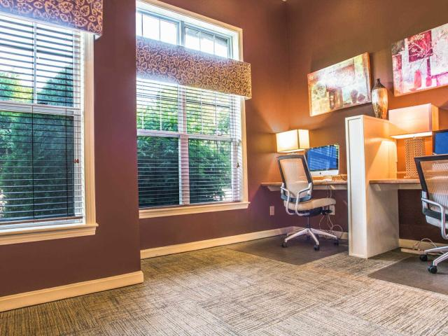 Liberty Park 2 Bedroom Apartment For Rent At 1 Matthew Ln, Braintree, Ma 02184