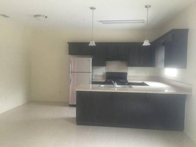 Like New Apts For Rent Los Fresnos