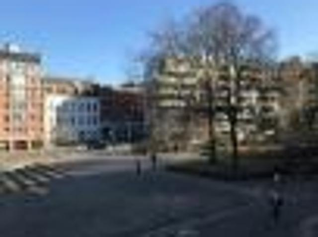 Lille 59000 Appartement 114 M²
