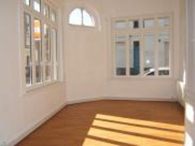 Lille 59000 Appartement 77 M²