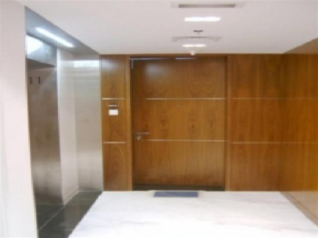 Limestone House In Difc 1 Bedroom Type 1b Apartment With Study Area Aed 2,390,000