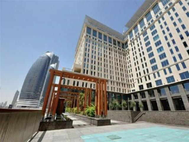 Limestone House In Difc 2 Br Apartment With Equipped Kitchen Aed 3,250,000