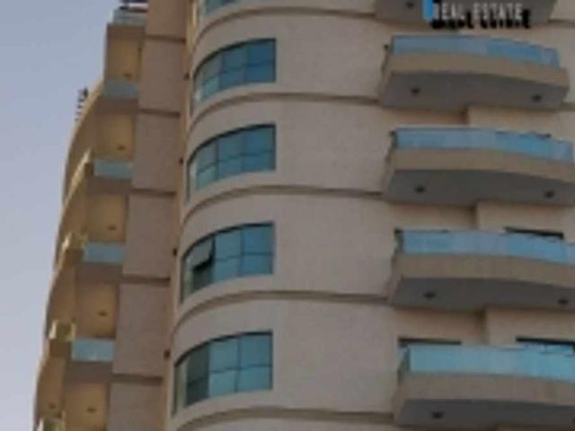 Limited Offer Huge 2 Bhk 2 Bath 1 Balcony 1 Month Free !