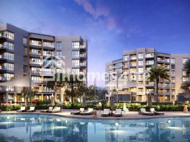 Limited Units   Ready To Move In Call Now!