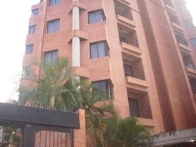 Lina Garcia Alquila Apartamento En Bosque Suites