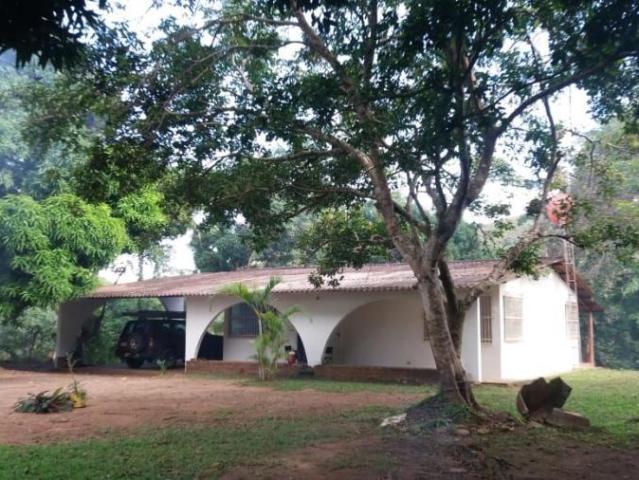 Linda Casa Campestre Con Amplio Terreno En Capira Casa En Venta En Capira Sajalises Capira