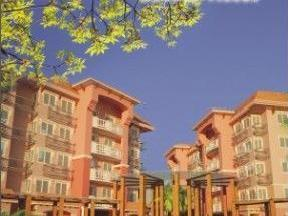 Lipat Agad Affordable Rent To Own Condo In Quezon City
