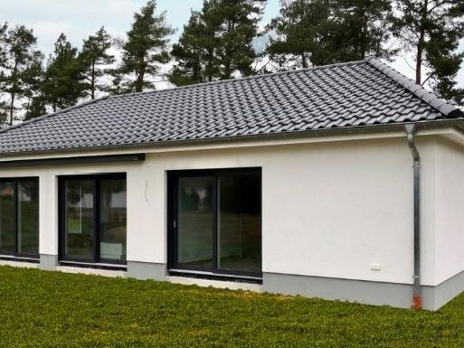 Super Gifhorn - 43 Bungalows in Gifhorn - Mitula Immobilien KX05