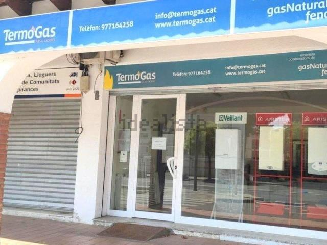 Local, 1 Wc, 52m2, Calafell