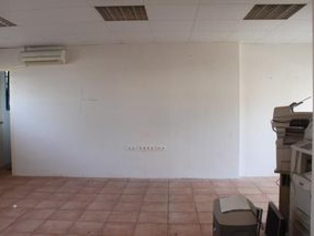 Local Comercial En Alquiler En Vandellòs I L´hospitalet De L´infant Costa Dorada. Local Co...