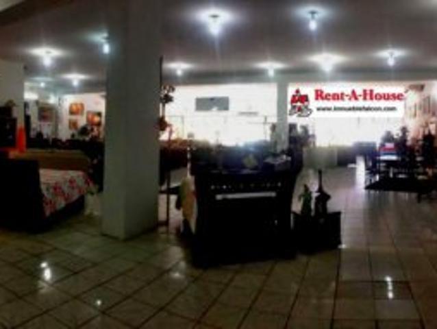 Local Comercial En Venta En Centro De Punto Fijo, Falcon