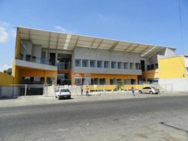 Local Comercial En Venta En Santa Rosa Codflex: 14 2298 Jarg