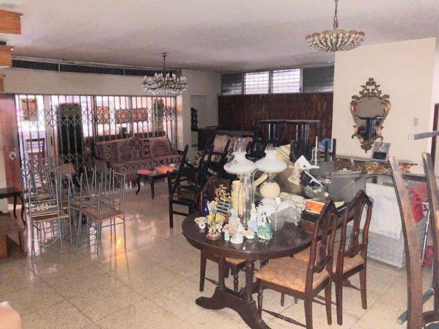 Local Con 80 Surface area in square meters, Guayas, Guayaquil, Por $ 1.950