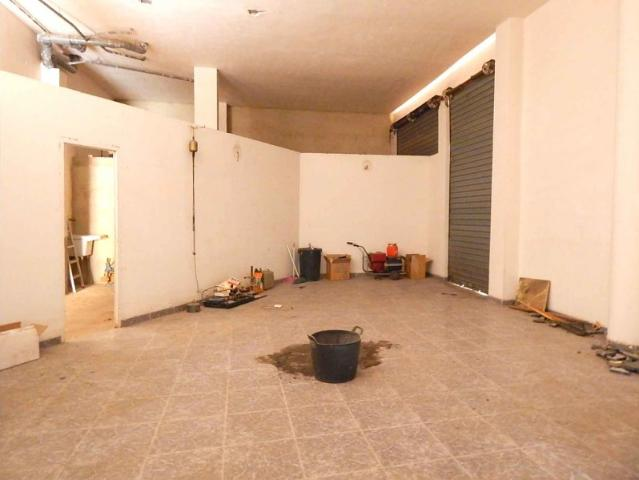 Local En Alquiler En Torrent, Valencia