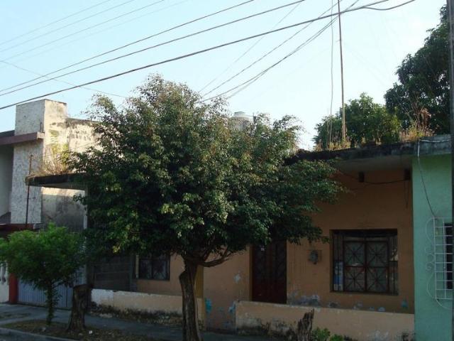Local En Venta En Tierra Blanca Centro Veracruz 100 M2