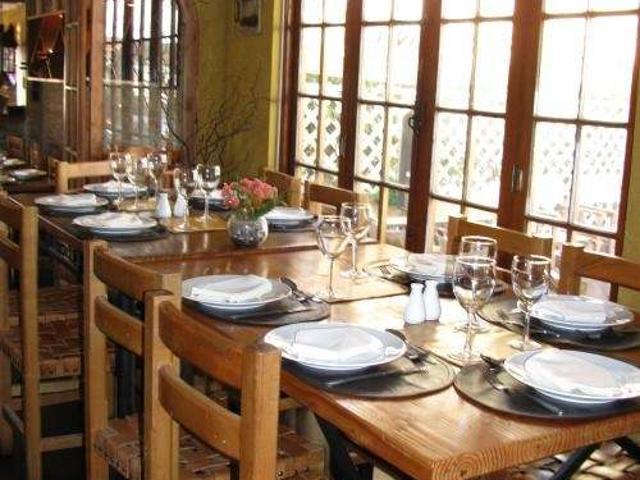 Local Para Matrimonio O Fiesta Empresa Y Cumpleaños En Chicureo, Incluye Local, Banqueterí