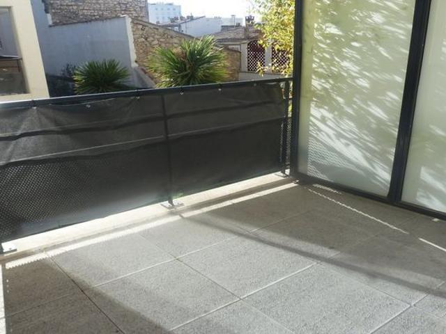 Location Appartement 30000, Nimes France