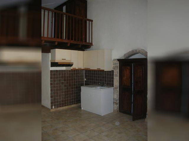 Location Appartement 30250, Asperes France
