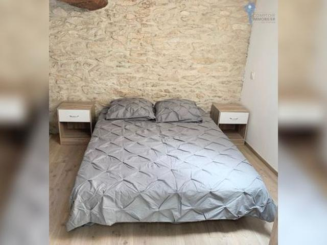 Location Appartement 30900, Nimes France