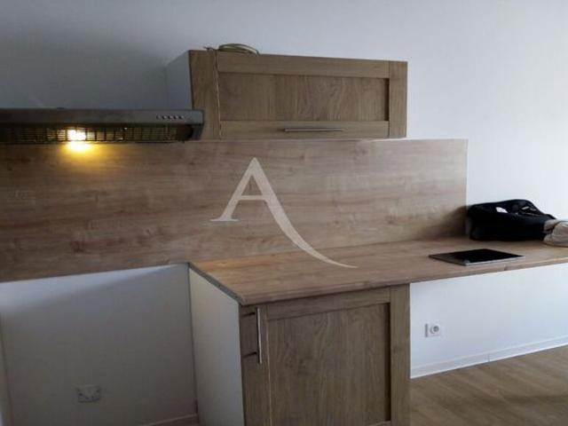 Location Appartement 34600, Herepian France