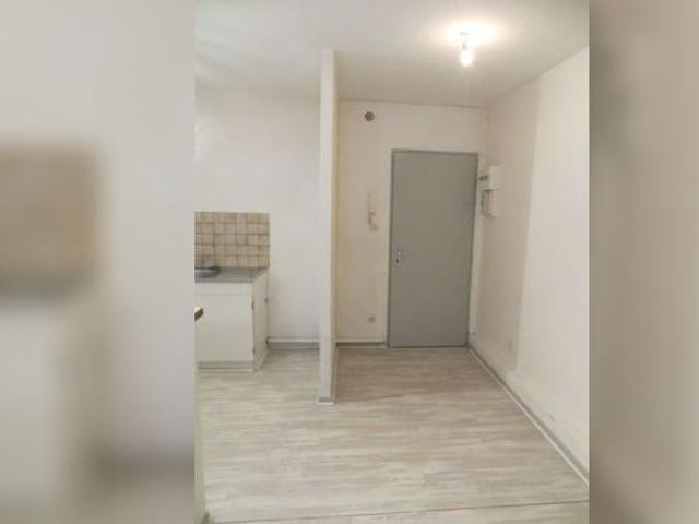 Location Appartement 54230, Chavigny France