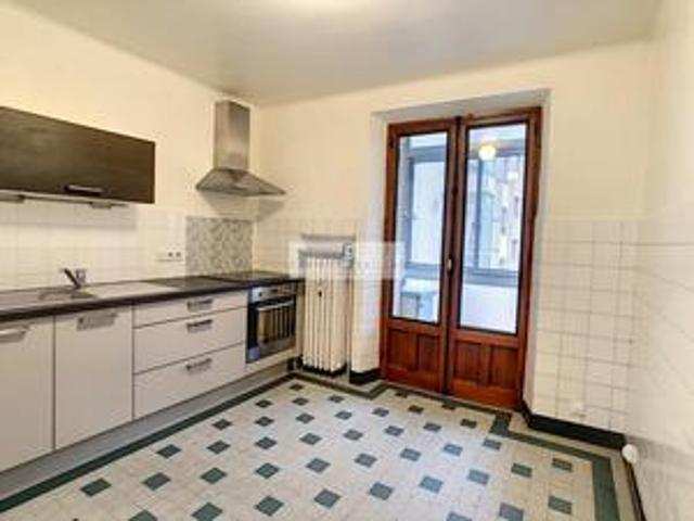 Location Appartement Chambery Merande Appartements A Louer A Chambery Mitula Immobilier