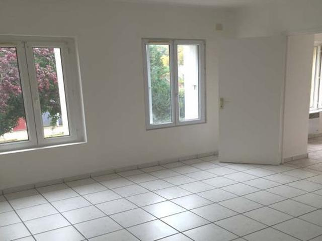 Location Appartement 76690, Cleres France