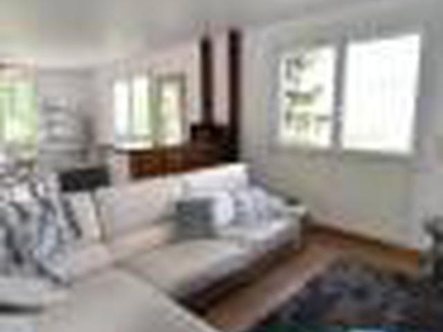 Location Appartement Goncelin