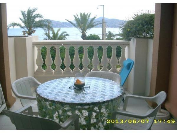 Location Appartement Meuble Cannes Particulier Appartements A