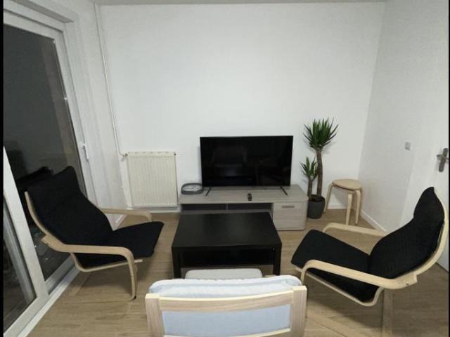 Lomme Location Appartement 59