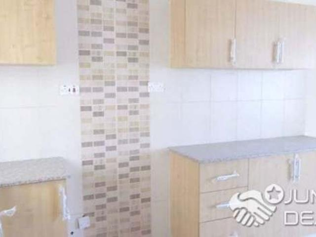 Loneview Apartments 3 Bedroom Apartment For Sale In Syokimau