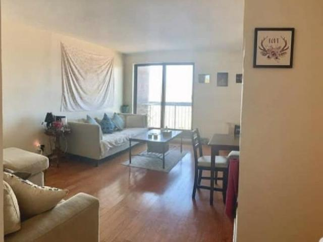 Looking For 2 Female Roommates