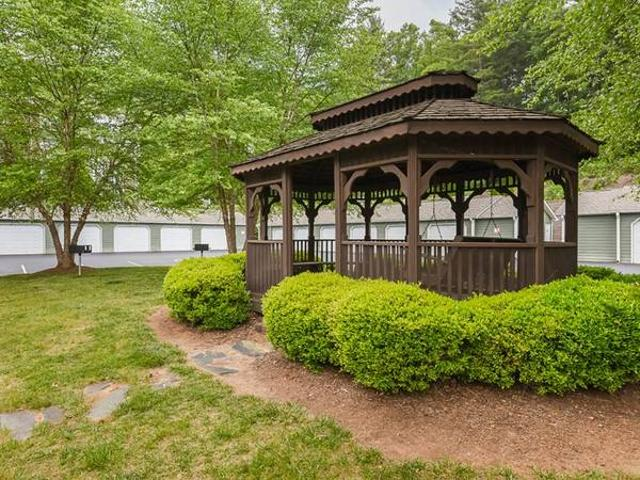 Looking For A Quiet Place To Unwind Make Your Home With Us Today Asheville