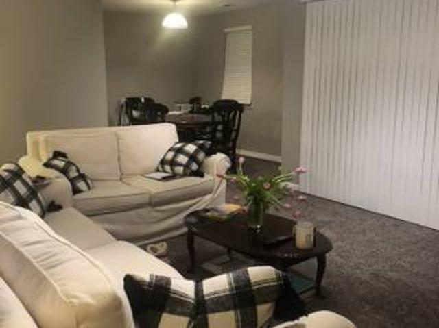 Looking For A Roommate 1 Bedroom W Private Bath Towson