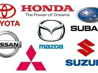 Looking for carsvanssuvs local or imported spot cash agents welcome