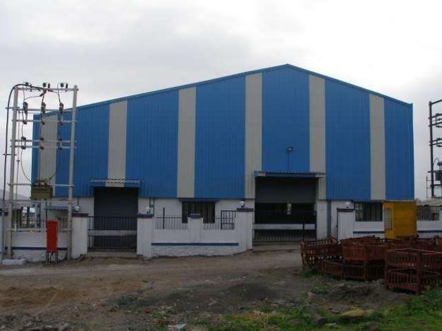 Looking For Industrial Shed Sale In Sarigam,gujarat